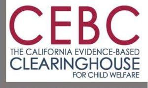 CEBC logo