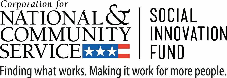 SIF_Logo_Tagline