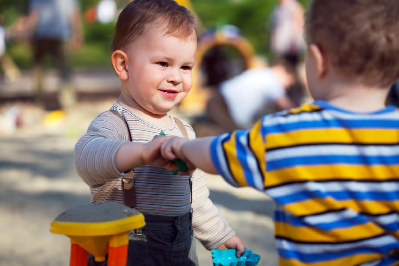 Resultado de imagen para cooperación niños
