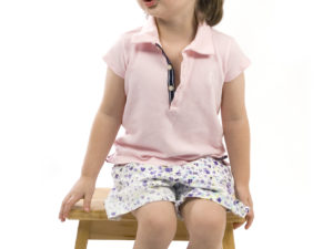 6 Sugerencias para Hacer que el Time Out Funcione para Usted y sus Niños