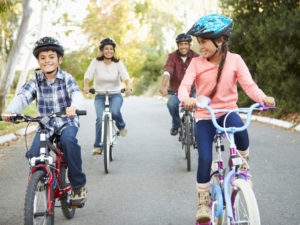 Summer Safety Tips for Children and Their Parents