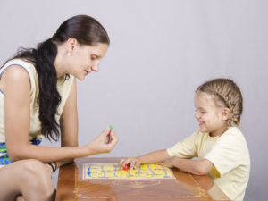 Tips for Getting Ready for Kindergarten: Rules & Routines