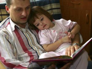 Cómo Criar Lectores para Toda la Vida