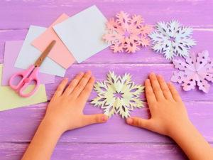 Regalos Caseros que los Niños Puedan Elaborar para las Fiestas