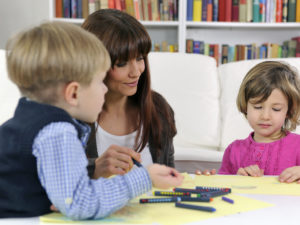 Resolución de Problemas para Niños (y Adultos)