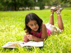 """La lectura para evitar el """"resbalón de verano"""""""