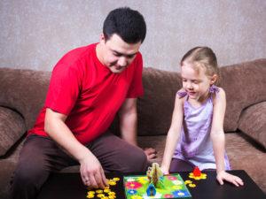 Consejos para la preparación escolar: Aprender acerca de las reglas y rutinas