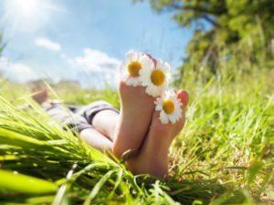 El solsticio de verano- 4 hechos fascinantes y 1 aviso….