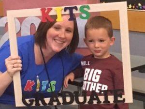 KITS Graduations 2018-Graduaciones de KITS 2018