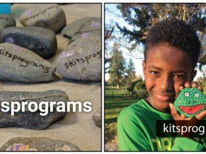 KITS Rocks!!