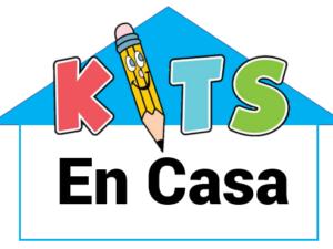 KITS, en el verano del 2020, será ¡KITS En Casa!