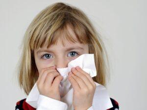 Ayuda a tu sistema inmunológico a cuidarte de ti