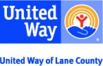 United Way of Lane County