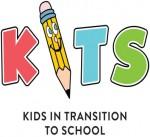 KITS Program