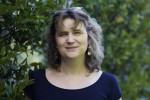 Katherine Pears